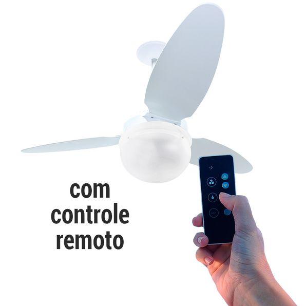 Ventilador-de-Teto-Zenys-Pali-com-Lustre-Globo-3-Pas-Branco