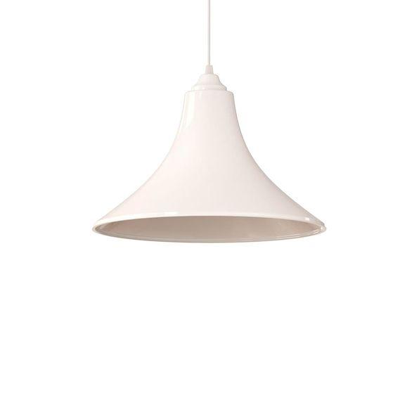 luminaria-pendente-spirit-combine-1000-branca-01
