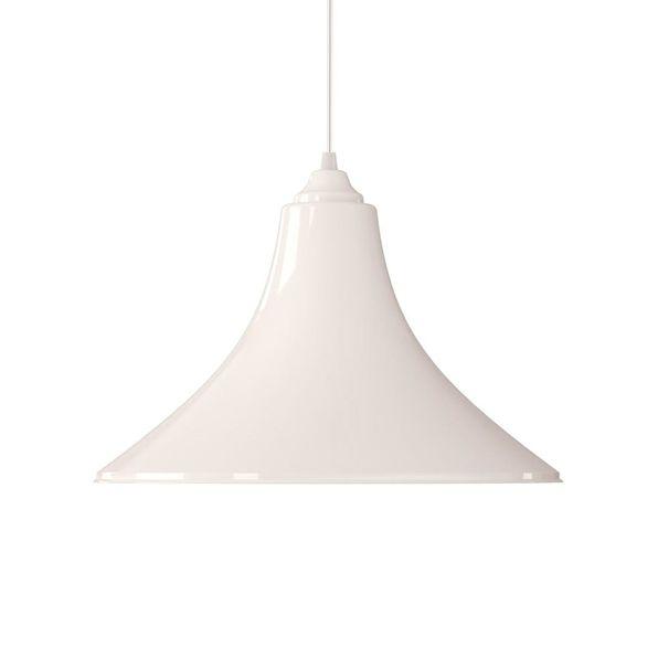 luminaria-pendente-spirit-combine-1000-branca-02