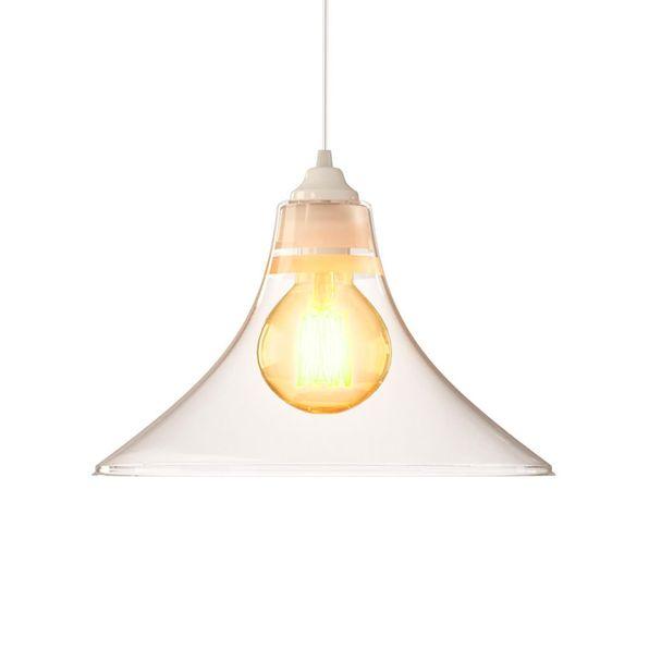luminaria-pendente-spirit-combine-1000-cristal-02
