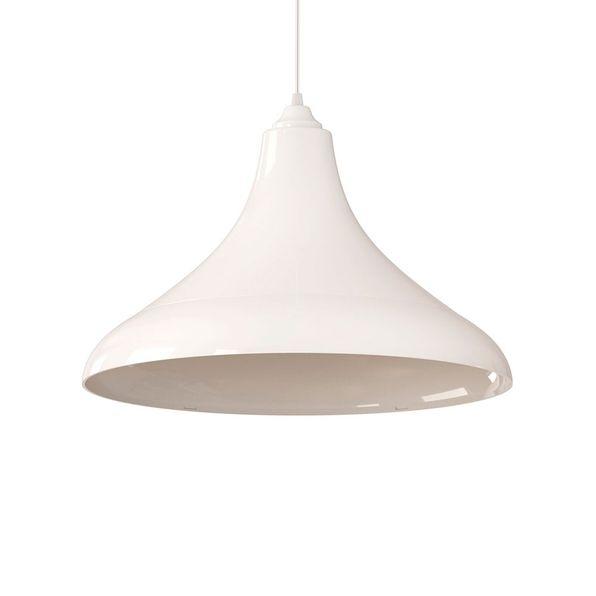 luminaria-pendente-spirit-combine-1200-branca-01