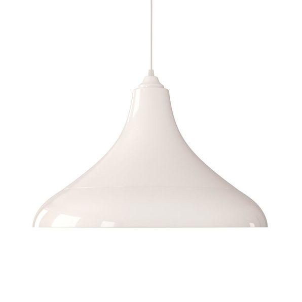 luminaria-pendente-spirit-combine-1200-branca-02