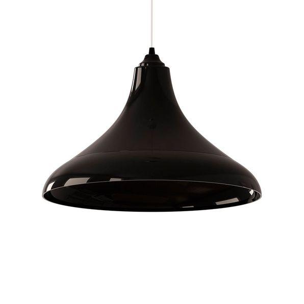 luminaria-pendente-spirit-combine-1200-preta-01