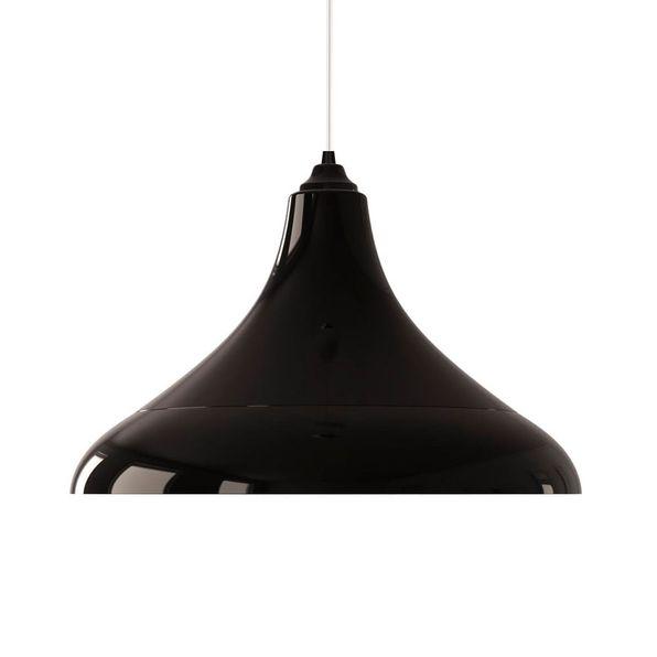 luminaria-pendente-spirit-combine-1200-preta-02