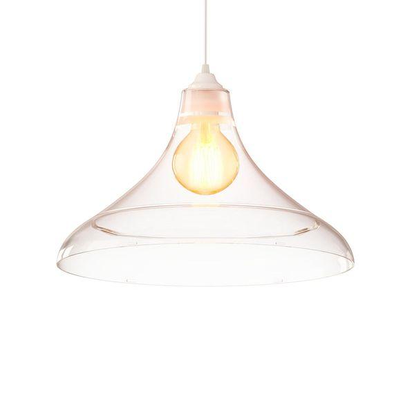 luminaria-pendente-spirit-combine-1200-cristal-01