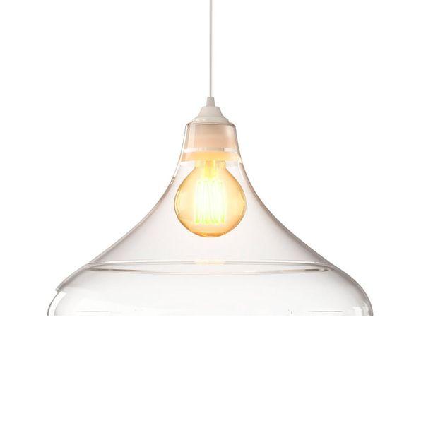 luminaria-pendente-spirit-combine-1200-cristal-02