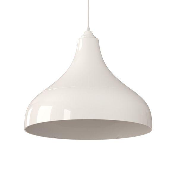 luminaria-pendente-spirit-combine-1300-branca-01