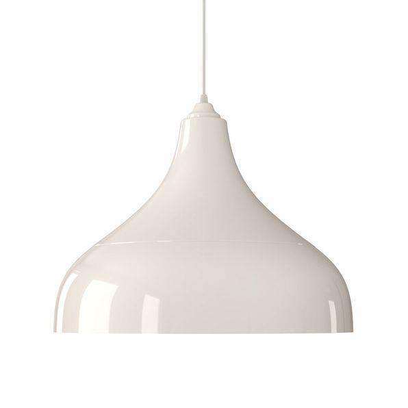 luminaria-pendente-spirit-combine-1300-branca-02