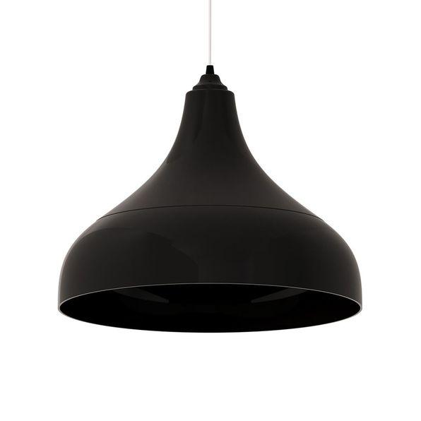 luminaria-pendente-spirit-combine-1300-preta-01