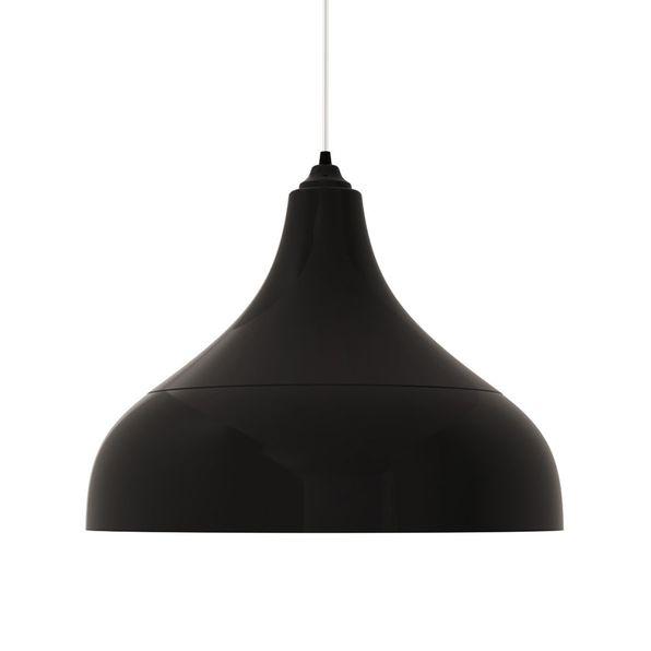 luminaria-pendente-spirit-combine-1300-preta-02