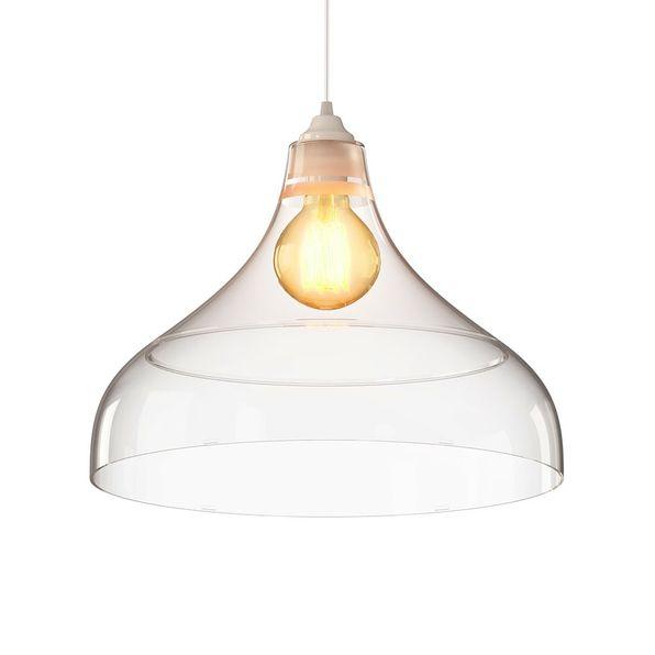 luminaria-pendente-spirit-combine-1300-cristal-01