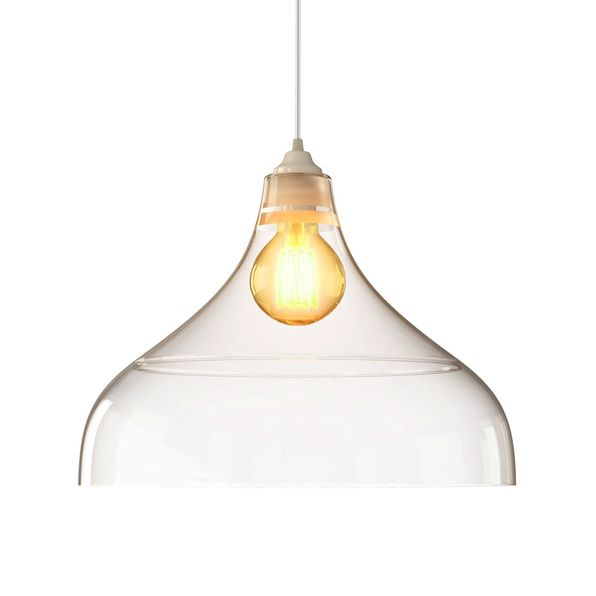 luminaria-pendente-spirit-combine-1300-cristal-02