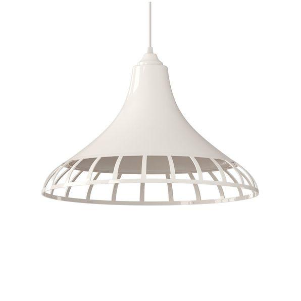 luminaria-pendente-spirit-combine-1400-branca-01