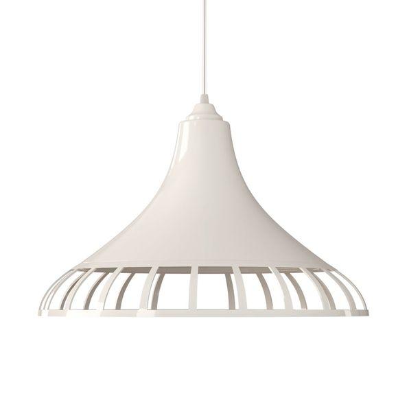 luminaria-pendente-spirit-combine-1400-branca-02