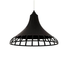 luminaria-pendente-spirit-combine-1400-preta-01