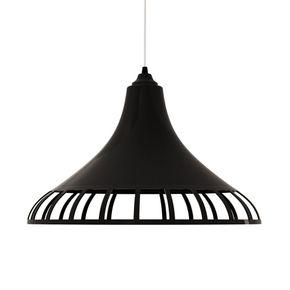luminaria-pendente-spirit-combine-1400-preta-02