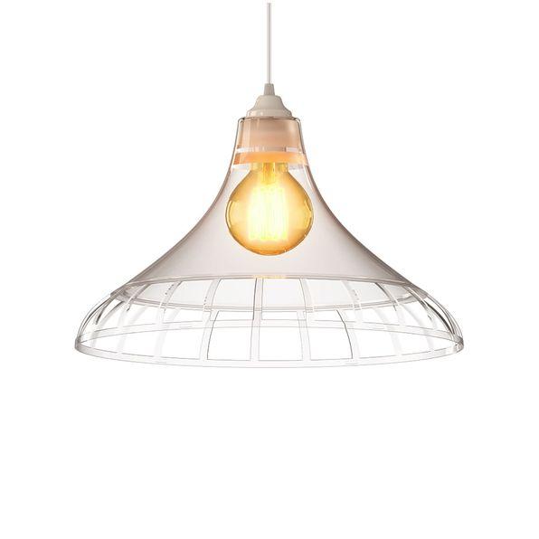 luminaria-pendente-spirit-combine-1400-cristal-01