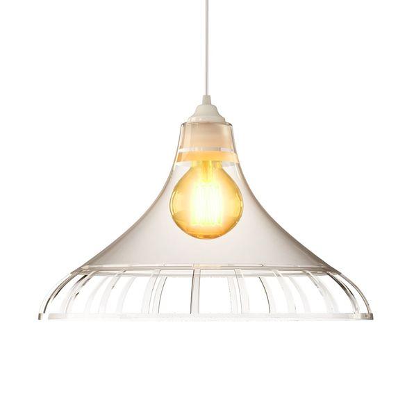 luminaria-pendente-spirit-combine-1400-cristal-02