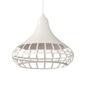 luminaria-pendente-spirit-combine-1440-branca-01