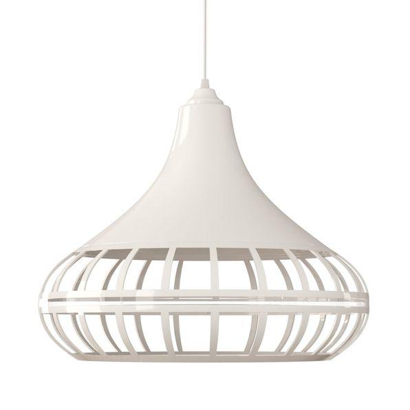 luminaria-pendente-spirit-combine-1440-branca-02