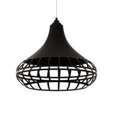 luminaria-pendente-spirit-combine-1440-preta-01