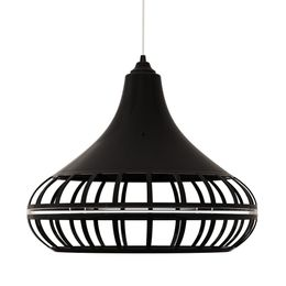 luminaria-pendente-spirit-combine-1440-preta-02