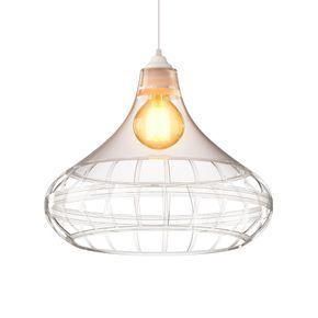 luminaria-pendente-spirit-combine-1440-cristal-01