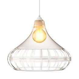 luminaria-pendente-spirit-combine-1440-cristal-02
