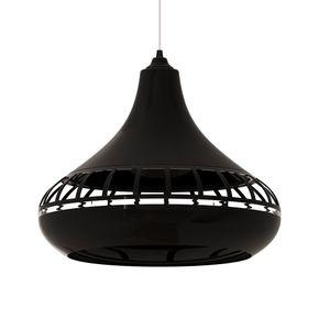 luminaria-pendente-spirit-combine-1420-preta-01
