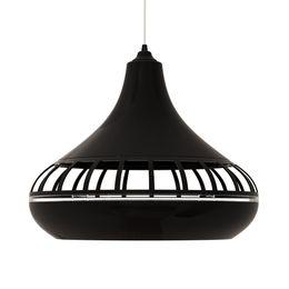 luminaria-pendente-spirit-combine-1420-preta-02