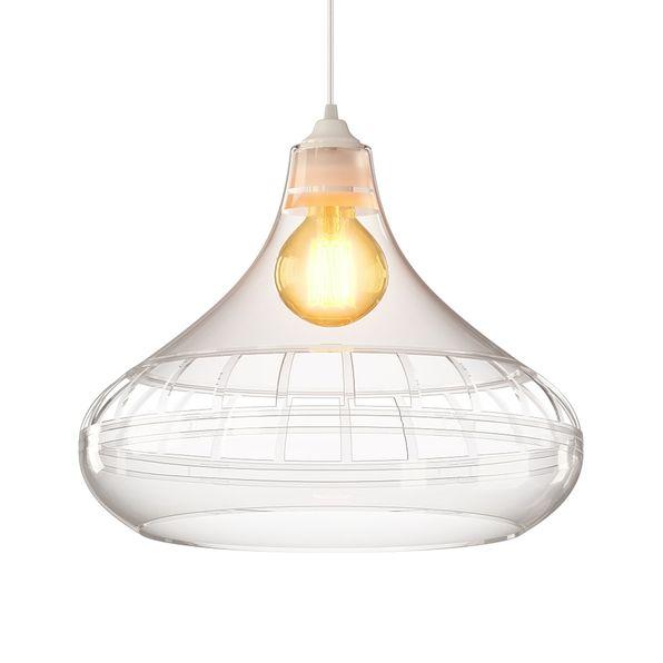 luminaria-pendente-spirit-combine-1420-cristal-01