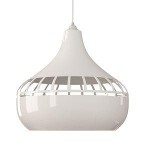 luminaria-pendente-spirit-combine-1430-branca