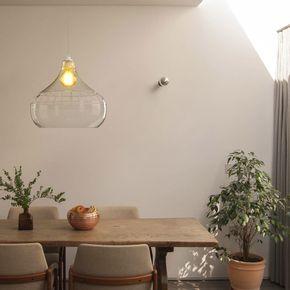 luminaria-pendente-spirit-combine-1430-cristal