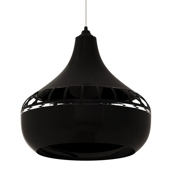 luminaria-pendente-spirit-combine-1430-preta