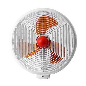 turbo-circulador-maxximos-parede-tangerine-01