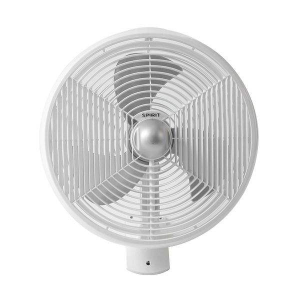 turbo-circulador-maxximos-parede-white-silver-01