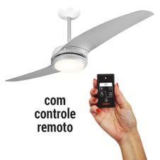 ventilador-de-teto-spirit-203-nite-prata-controle-remoto