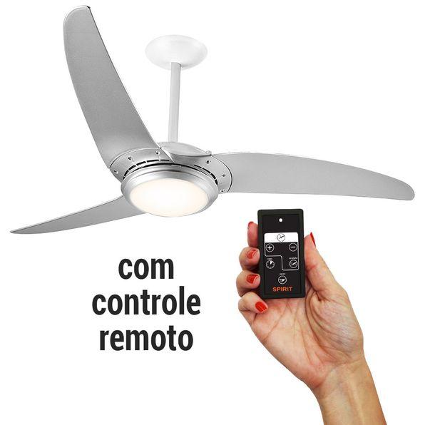 ventilador-de-teto-spirit-303-nite-prata-controle-remoto