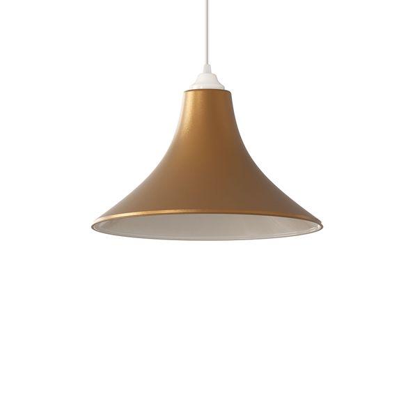luminaria-pendente-spirit-combine-1000-ouro-01
