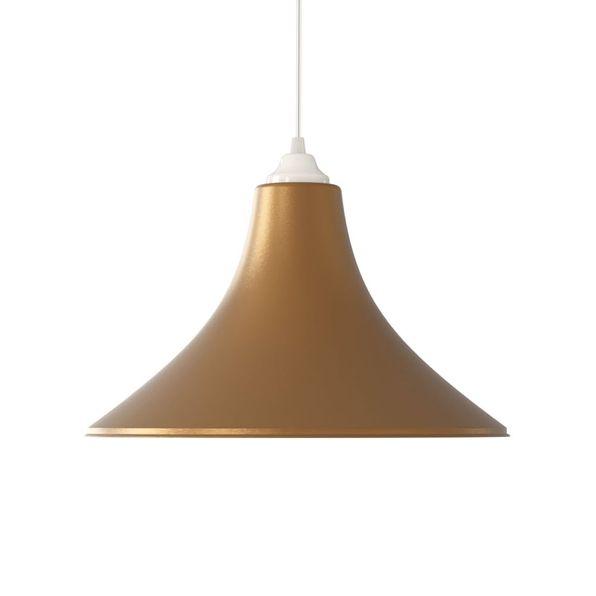 luminaria-pendente-spirit-combine-1000-ouro-02