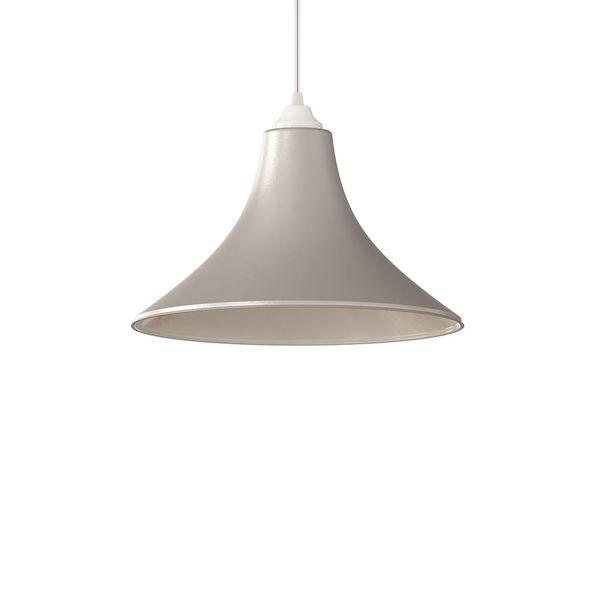 luminaria-pendente-spirit-combine-1000-prata-01