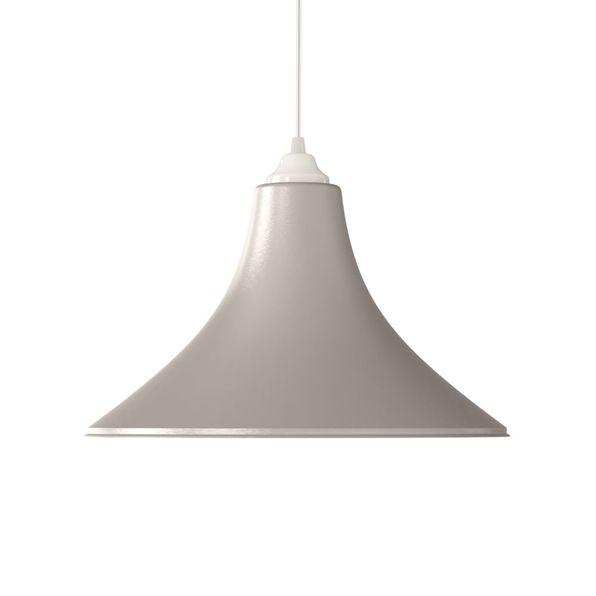 luminaria-pendente-spirit-combine-1000-prata-02