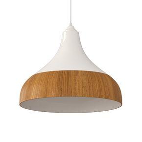 luminaria-pendente-spirit-combine-1300-branca-caramelo-01