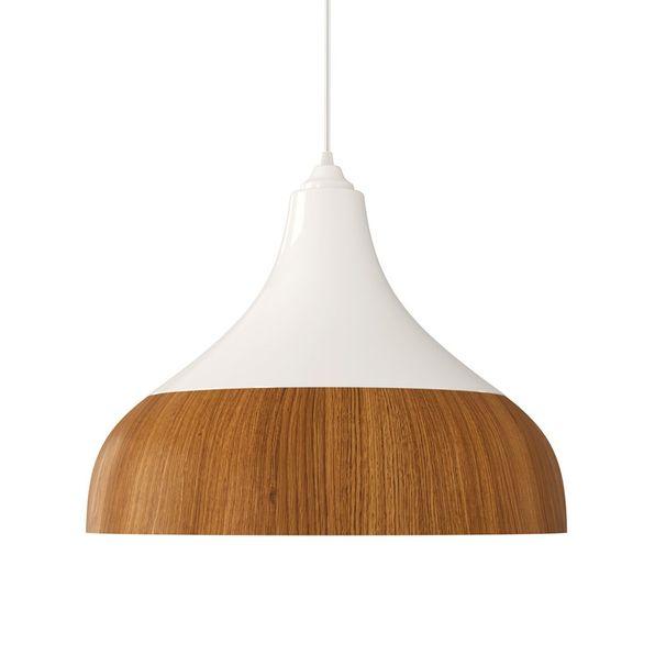 luminaria-pendente-spirit-combine-1300-branca-caramelo-02