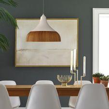 luminaria-pendente-spirit-combine-1300-branca-caramelo-05