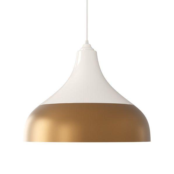 luminaria-pendente-spirit-combine-1300-branca-ouro-02