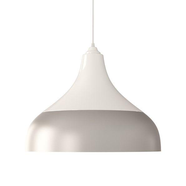 luminaria-pendente-spirit-combine-1300-branca-prata-02