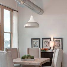 luminaria-pendente-spirit-combine-1300-branca-prata-05