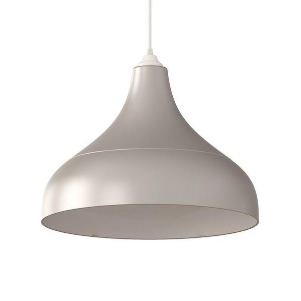 luminaria-pendente-spirit-combine-1300-prata-01