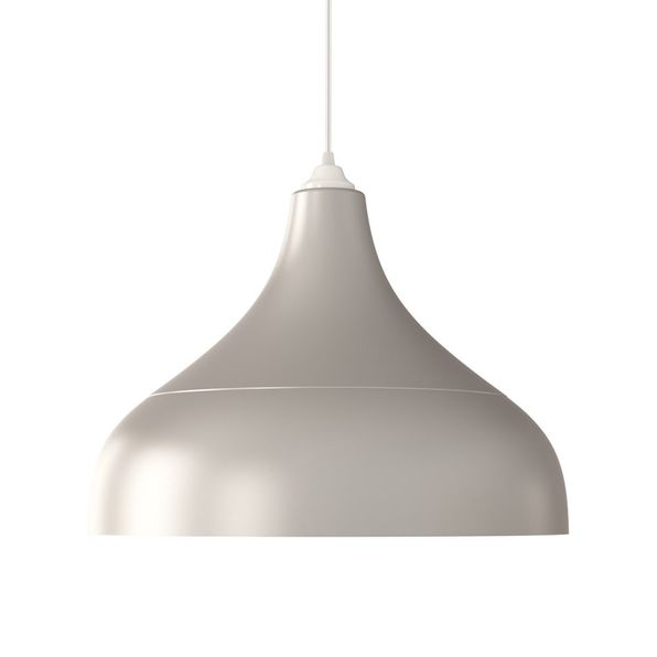 luminaria-pendente-spirit-combine-1300-prata-02